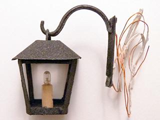 Nuevo artículo sobre técnicas de iluminación FA04